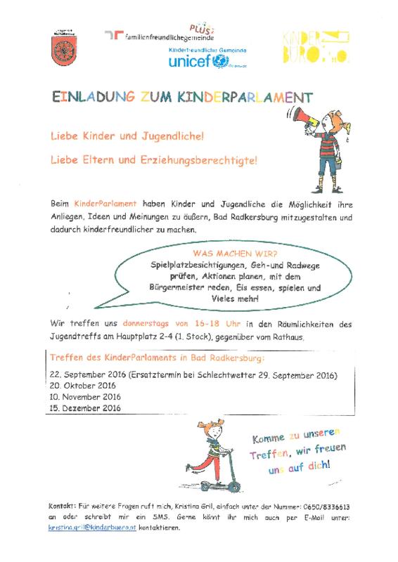 Gay Kontakte in Bad Radkersburg Gay Sex Kontakte aus