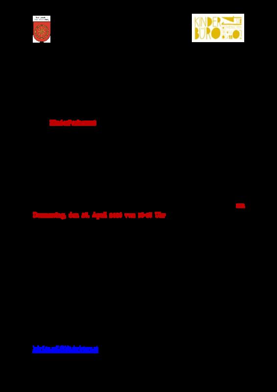 Nette leute kennenlernen ktschach-mauthen Singlebrse in